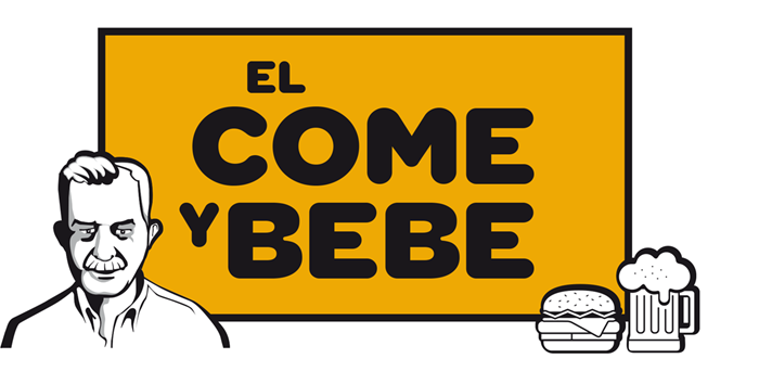 El Come y Bebe | Pozoblanco